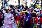 Foto Carnevale in piazza 2009 Carnevale_Bedonia_2009_063