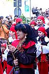 Foto Carnevale in piazza 2009 Carnevale_Bedonia_2009_066
