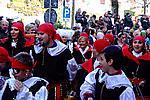 Foto Carnevale in piazza 2009 Carnevale_Bedonia_2009_067