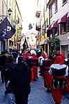 Foto Carnevale in piazza 2009 Carnevale_Bedonia_2009_068
