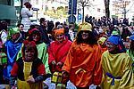 Foto Carnevale in piazza 2009 Carnevale_Bedonia_2009_069