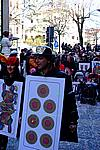 Foto Carnevale in piazza 2009 Carnevale_Bedonia_2009_076