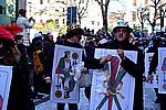 Foto Carnevale in piazza 2009 Carnevale_Bedonia_2009_078