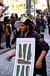 Foto Carnevale in piazza 2009 Carnevale_Bedonia_2009_081
