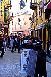 Foto Carnevale in piazza 2009 Carnevale_Bedonia_2009_082