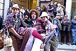 Foto Carnevale in piazza 2009 Carnevale_Bedonia_2009_093