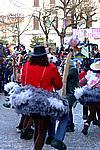 Foto Carnevale in piazza 2009 Carnevale_Bedonia_2009_094