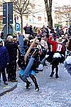 Foto Carnevale in piazza 2009 Carnevale_Bedonia_2009_096