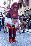 Foto Carnevale in piazza 2009 Carnevale_Bedonia_2009_097