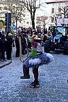 Foto Carnevale in piazza 2009 Carnevale_Bedonia_2009_098
