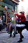 Foto Carnevale in piazza 2009 Carnevale_Bedonia_2009_100