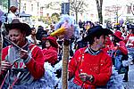 Foto Carnevale in piazza 2009 Carnevale_Bedonia_2009_101
