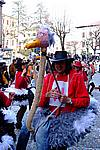 Foto Carnevale in piazza 2009 Carnevale_Bedonia_2009_103