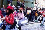 Foto Carnevale in piazza 2009 Carnevale_Bedonia_2009_104