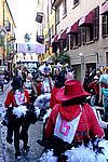 Foto Carnevale in piazza 2009 Carnevale_Bedonia_2009_105