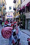 Foto Carnevale in piazza 2009 Carnevale_Bedonia_2009_108