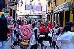 Foto Carnevale in piazza 2009 Carnevale_Bedonia_2009_109