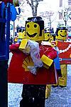 Foto Carnevale in piazza 2009 Carnevale_Bedonia_2009_113