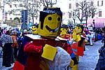 Foto Carnevale in piazza 2009 Carnevale_Bedonia_2009_114