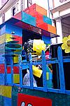 Foto Carnevale in piazza 2009 Carnevale_Bedonia_2009_115