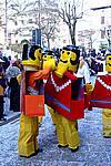 Foto Carnevale in piazza 2009 Carnevale_Bedonia_2009_117
