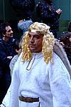 Foto Carnevale in piazza 2009 Carnevale_Bedonia_2009_119