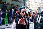 Foto Carnevale in piazza 2009 Carnevale_Bedonia_2009_122