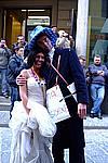 Foto Carnevale in piazza 2009 Carnevale_Bedonia_2009_123