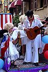 Foto Carnevale in piazza 2009 Carnevale_Bedonia_2009_129