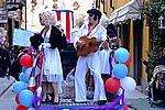 Foto Carnevale in piazza 2009 Carnevale_Bedonia_2009_131