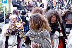 Foto Carnevale in piazza 2009 Carnevale_Bedonia_2009_135