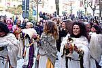 Foto Carnevale in piazza 2009 Carnevale_Bedonia_2009_136