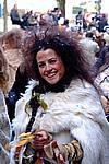 Foto Carnevale in piazza 2009 Carnevale_Bedonia_2009_137