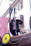 Foto Carnevale in piazza 2009 Carnevale_Bedonia_2009_138
