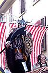 Foto Carnevale in piazza 2009 Carnevale_Bedonia_2009_139