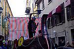 Foto Carnevale in piazza 2009 Carnevale_Bedonia_2009_140