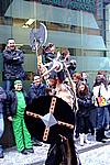 Foto Carnevale in piazza 2009 Carnevale_Bedonia_2009_142