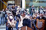 Foto Carnevale in piazza 2009 Carnevale_Bedonia_2009_143