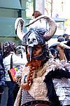 Foto Carnevale in piazza 2009 Carnevale_Bedonia_2009_146