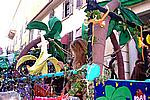 Foto Carnevale in piazza 2009 Carnevale_Bedonia_2009_149