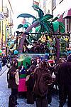 Foto Carnevale in piazza 2009 Carnevale_Bedonia_2009_152
