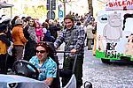 Foto Carnevale in piazza 2009 Carnevale_Bedonia_2009_153