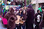 Foto Carnevale in piazza 2009 Carnevale_Bedonia_2009_155