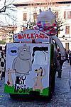 Foto Carnevale in piazza 2009 Carnevale_Bedonia_2009_158