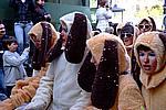 Foto Carnevale in piazza 2009 Carnevale_Bedonia_2009_160