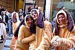 Foto Carnevale in piazza 2009 Carnevale_Bedonia_2009_164