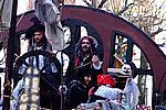 Foto Carnevale in piazza 2009 Carnevale_Bedonia_2009_168