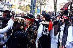 Foto Carnevale in piazza 2009 Carnevale_Bedonia_2009_169