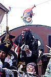 Foto Carnevale in piazza 2009 Carnevale_Bedonia_2009_174