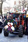 Foto Carnevale in piazza 2009 Carnevale_Bedonia_2009_175